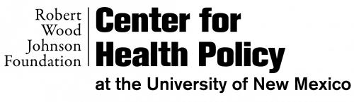 Robert Wood Johnson Foundation Center for Health Policy